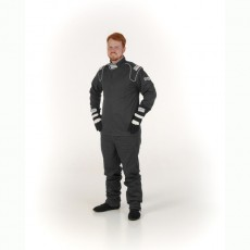 ultra-shield-driving-suit-jacket-xl